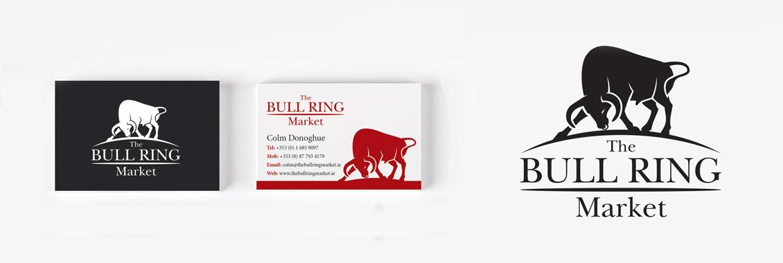 creative design service for the bull ring market