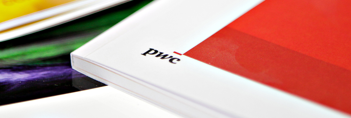 creative design solutions for pwc