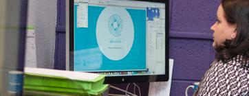 digital marketing Dublin