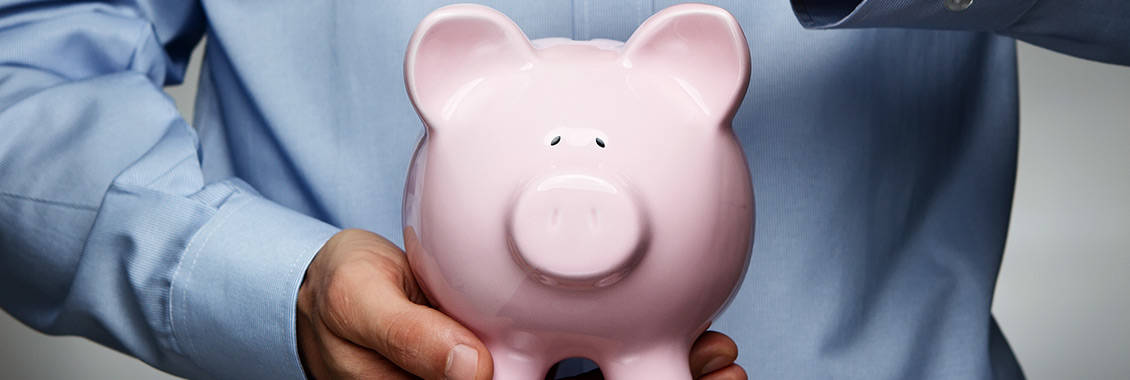Branding Budget Tips
